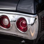 Mechanic's Overblown Advice Is 50 Years Too Late