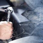 Warsztat samochodowy – Twoje auto ma dobrą opiekę, a Ty masz święty spokój
